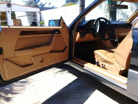 Mercedes-benz 300 Ce 300 Ce