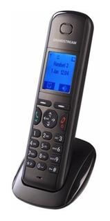 Grandstream Dp-710 Teléfono Inalámbrico Ip Dect