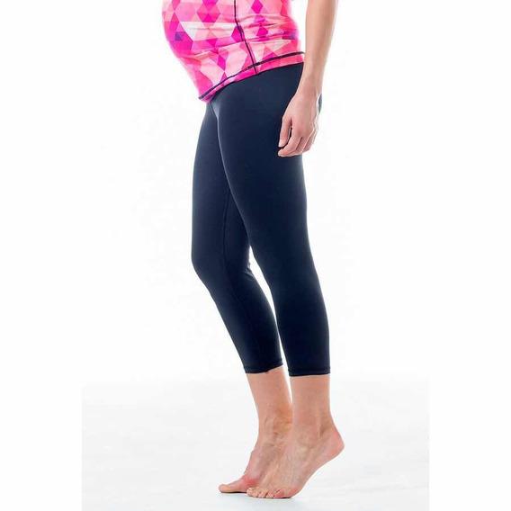 nuevo concepto b8145 5612b Calzas Para Embarazadas - Ropa, Calzados y Accesorios en ...