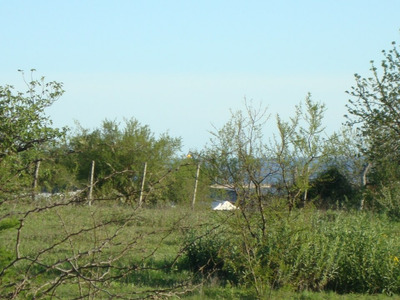 Terreno En Zona De Chacras, Victoria, Entre Ríos