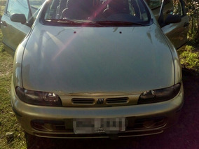 Fiat Brava 1.4