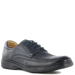 Zapato Hombre Lombardino Cuero 060.171020001