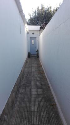 Alquilo Apartamento Tipo Casa, Independiente (traspaso)