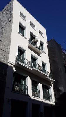 Edificio En Venta, Con Renta
