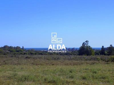 Chacra Maldonado Playa Verde Venta
