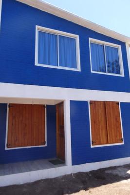 Cero Stress En Costa Azul .nuevos Temporada Baja Ofertas