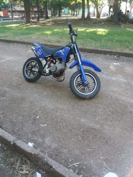 Gas Gas 50cc