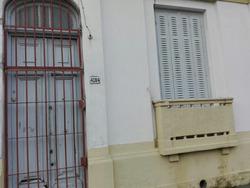 Vendo Casa Antigua Exelente Oportunidad.