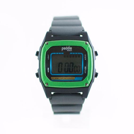 Reloj Hombre Digital Paddle Watch | N28 |envío Gratis