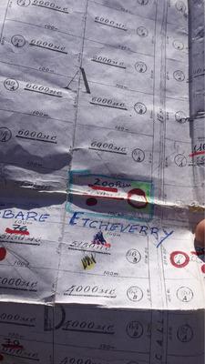 Terreno En Venta O En Alquiler ($15.000) En Ciudad Del Plata