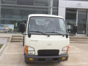 Hyundai Hd - 45 Cabina 0km Entrega Inmediata 4 Años De Gtía!