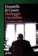 Heidegger Y Los Judios - Di Cesare, Donatella