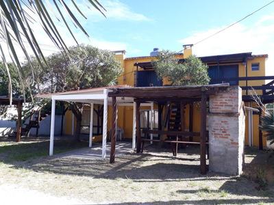 Apartamentos Cerca Del Mar