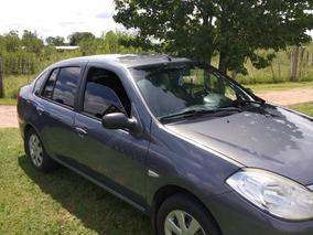 Vendo O Permuto Renault Symbol