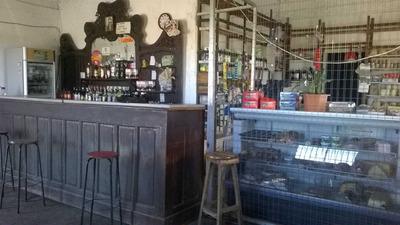 Vendo Llave De Almacen Y Bar {urgente}