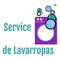 Service Reparación Lavarropas Secarropas Electrodomésticos