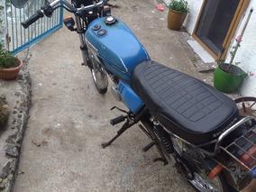 Hondamb 100 Mb100
