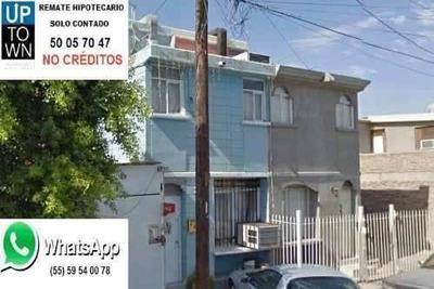 Casas Infonavit Cancun : Casa infonavit cancun en casas en baja california en mercado libre