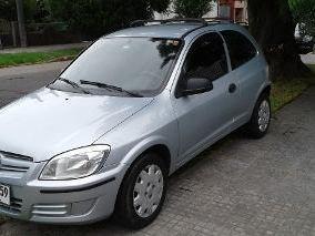 Liquido - Chevrolet Celta 1.0 Ls 3 P