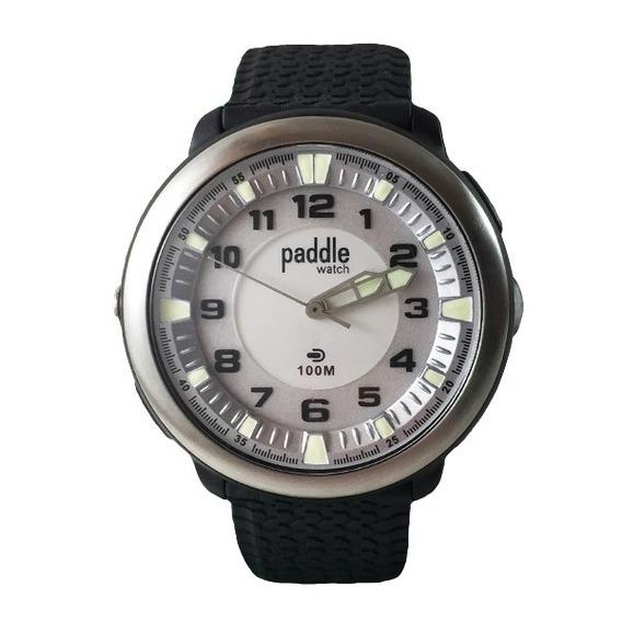Reloj Hombre Análogo Paddle Watch | Zx005 | Envío Gratis