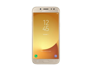Celular Samsung J5 Pro - Tecnológico