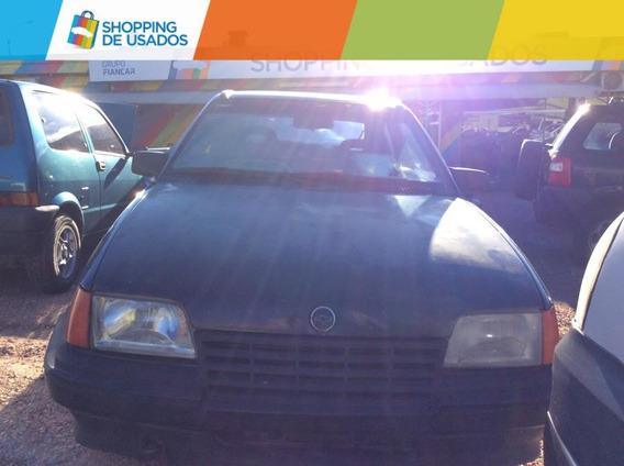 Chevrolet Kadett Gl 1995