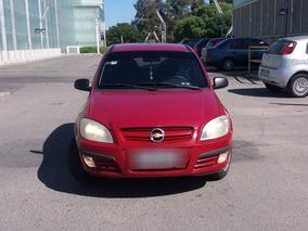 Chevrolet Celta 1.o