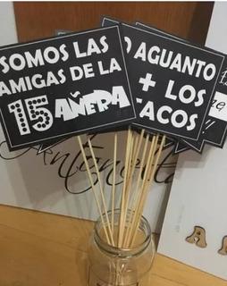 Frases Para Tarjetas 15 Años En Mercado Libre Uruguay