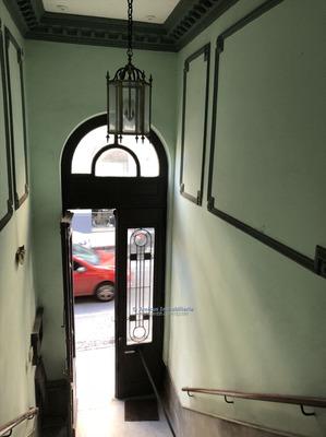 Casa Ideal Empresa.recepcion,5 Dorm, 2 Baños, Cocina,
