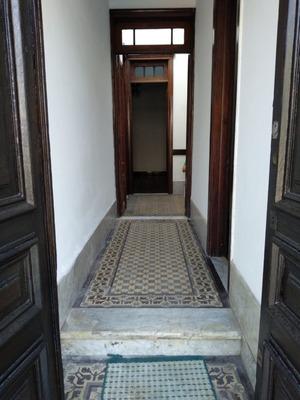 Casa Aguada Excelente Ubicación Prox. Palacio Legislativo