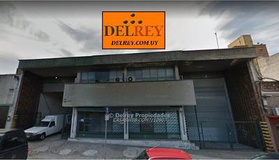 Venta Local Aguada Delrey Propiedades
