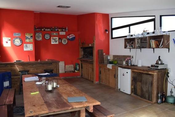 Apartamento En Pocitos Nuevo Sin Comisiones Trato Directo