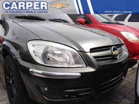 Chevrolet Celta 2010 Buen Estado