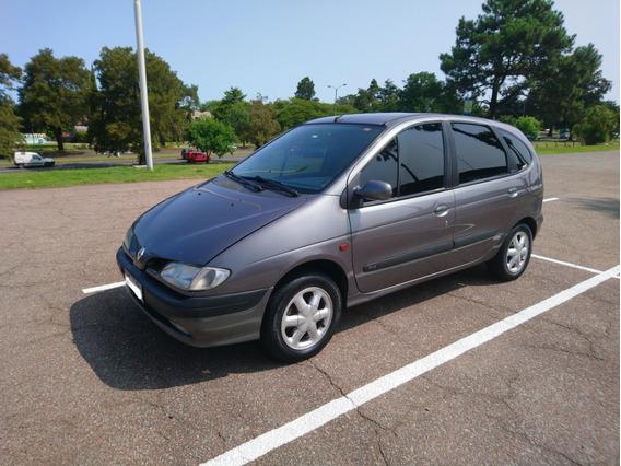 Renault Scénic 2.0 Rxe