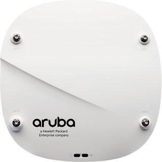 Aruba Networks Instant Iap 334 Ieee 802.11ac 2.50 Gbit S