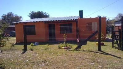 Linda Casa En Barra Del Chuy Uruguay Pda 3