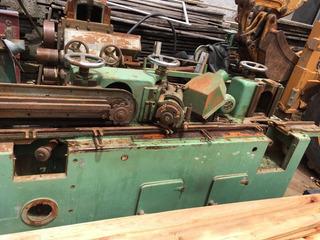 Maquina De Carpinteria Moldurera, Cepillo, Combinada Y Más