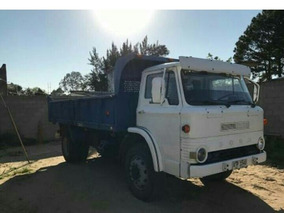 Ford 1311