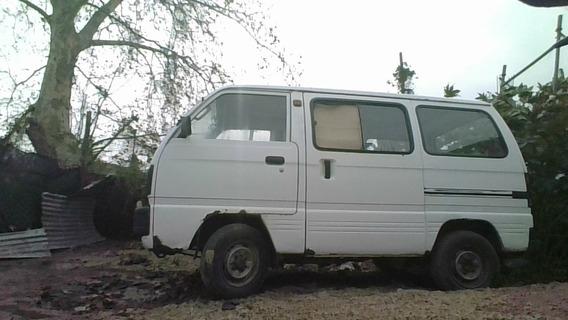 Remato Suzuki Por No Utilizar