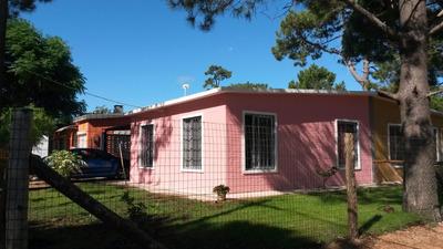 Alquilo Duplex Sta Lucia Del Este. Temporada.