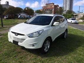 Hyundai Tucson Gl Extra Full 2.0