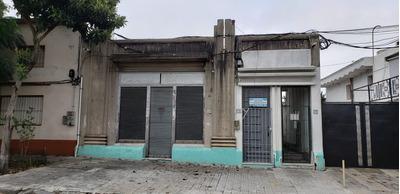 Alquiler De Casas 2 Dormitorios En Goes