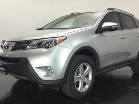 Toyota Rav4 2013 At #2019