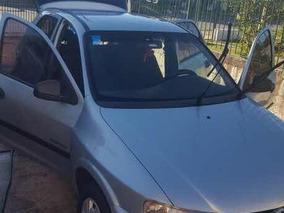 Chevrolet Celta 1.0 Lt 2006