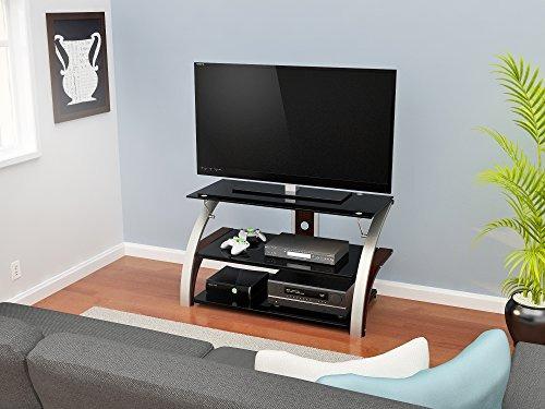 Z Line Designs Elecktra W Tv Stand 40 Inch U S 1 298 50