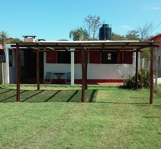 fotos de muros para frentes de casas Cerco En Madera Para Muros Frente Casas En Mercado Libre Uruguay