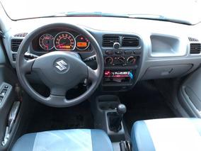 Suzuki Alto 1.0 K10 5p