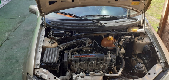 Chevrolet Classic Chevrolet Cosa Clasi