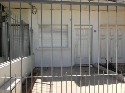Dueño Alquila Casa Ph En La Blanqueada