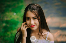 Fotografo !! Bodas- 15años- Infantiles- Eventos-filmacion